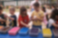 kids doing sand art2.jpg