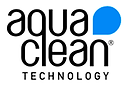 Tela anti manchas Aqua Clean