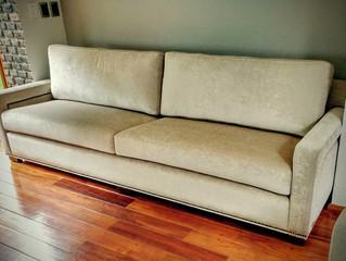 7 tips para comprar muebles (de tapicería) de buena calidad