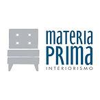 Materia prima interiorismo