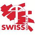Calidad suiza