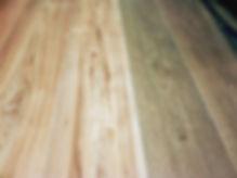 Piso laminado - Tekno Step