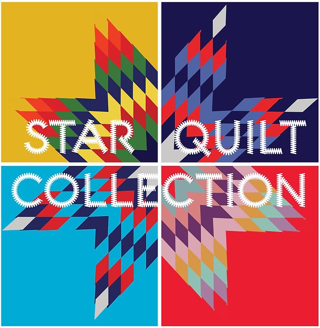 Star Quilt LOGO RGB_SQC LOGO.png