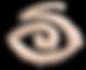 Alex Logo Ebenenstil.png