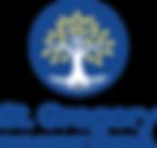 SGS_Logo_Final_VERTICAL_notagline.png