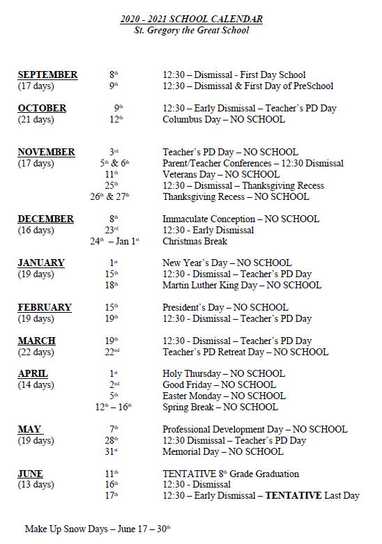 Calendar20-21SGS.png