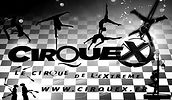 cirqueX%20logo_edited.jpg