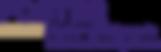 Foster_logo_MSIS_2_RGB.png
