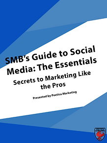 SMB's Guide to Social Medi