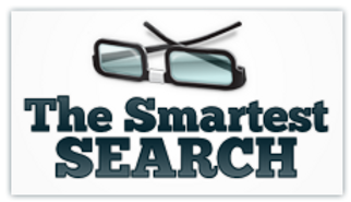 smart search logo.png