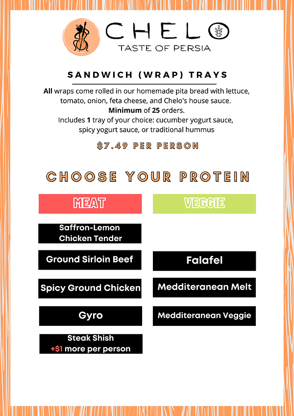 sandwich tray catering (1).png