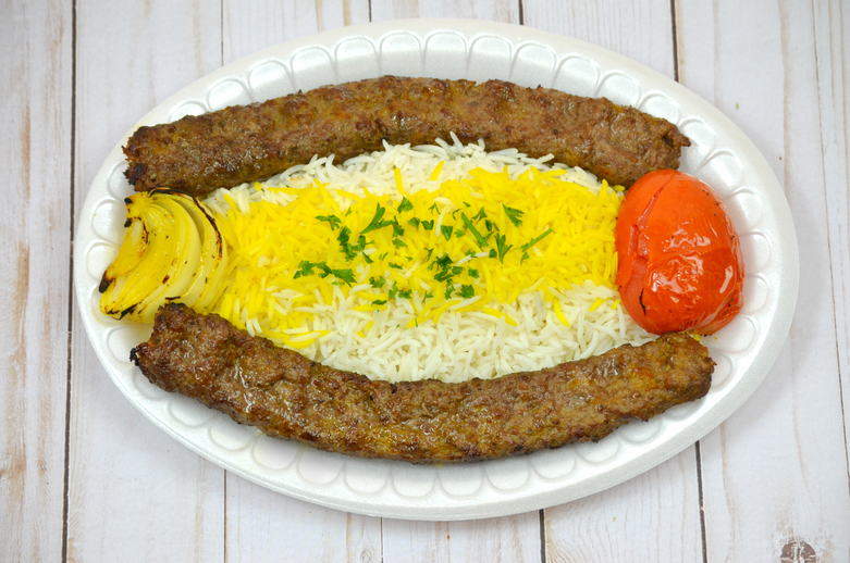 ground beef rice.png