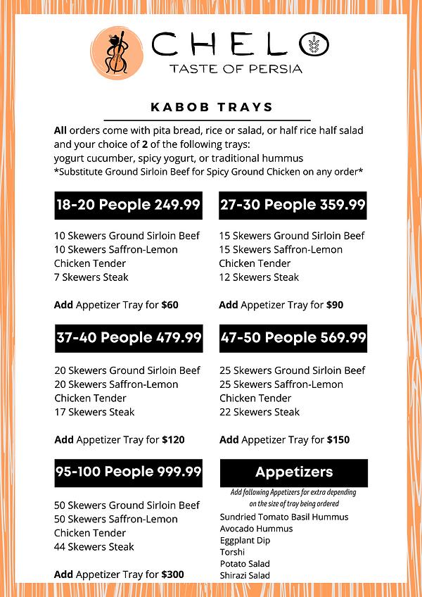 kabob tray catering (1).png