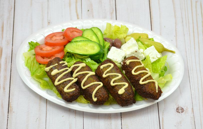 falafel salad.png