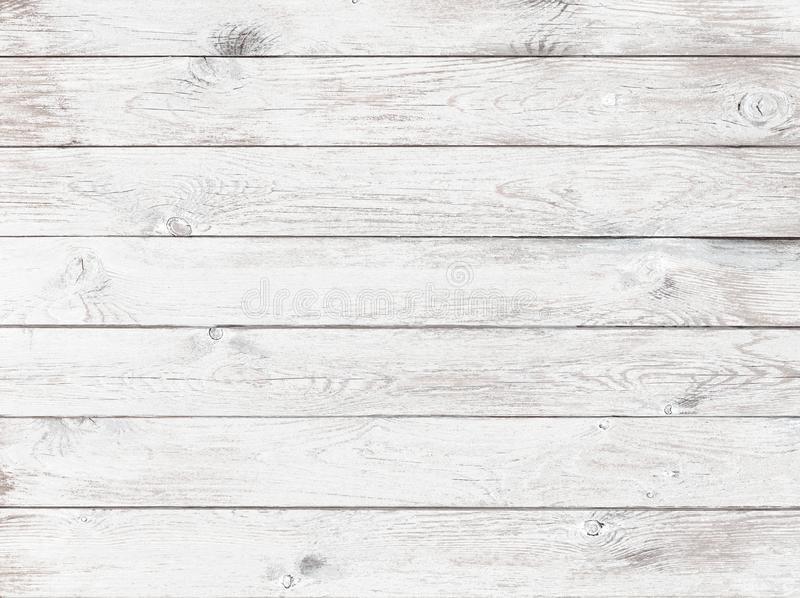 white-wood-background-backdrop-texture-o