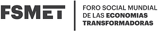 Caroussel Proxima edicion_LOGO FSMET.png
