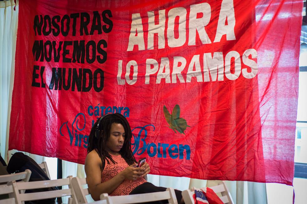DAWN Economia Feminista DAWN_20.jpg