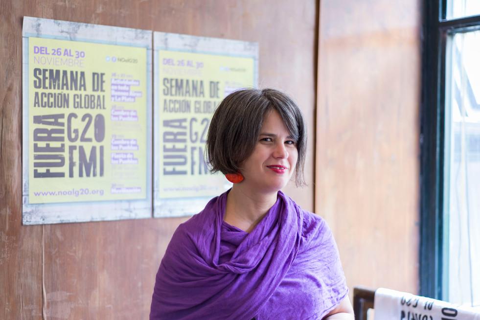 DAWN Economia Feminista DAWN_27.jpg