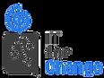 ITfC transparent logo.png