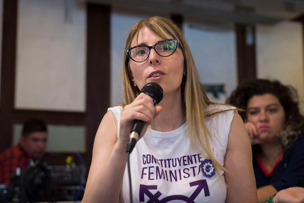 DAWN Economia Feminista DAWN_14.jpg
