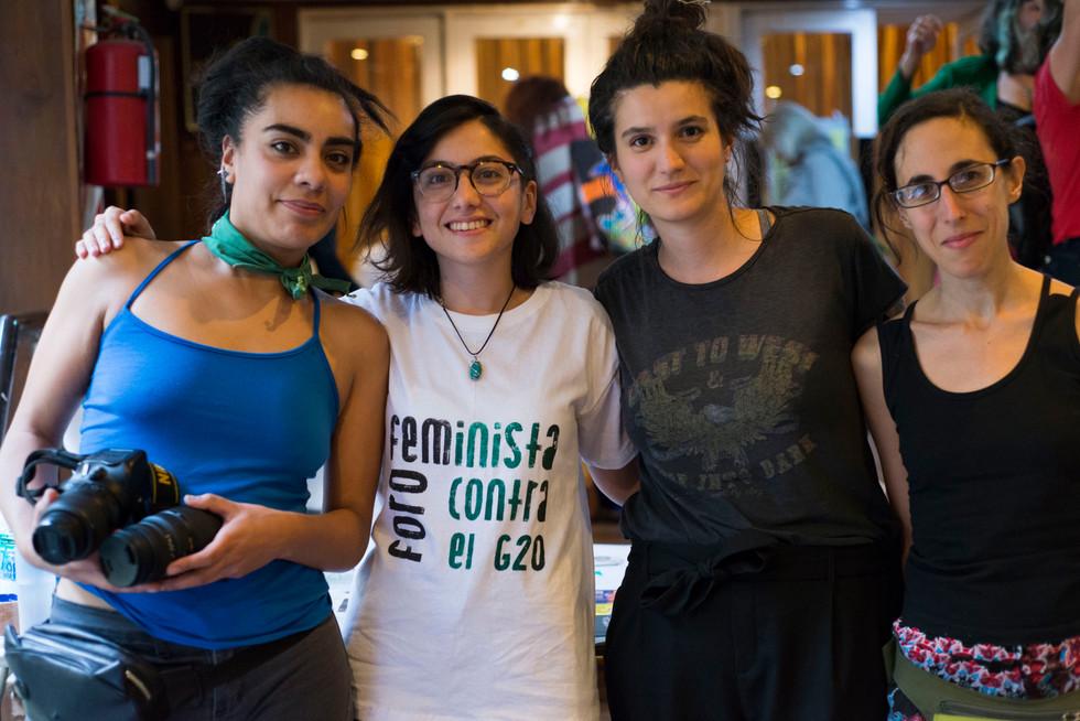 DAWN Economia Feminista DAWN_02.jpg