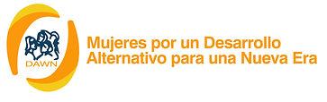 ISOLOGO_DAWN_español_copia.jpg