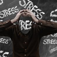 stress-3853148_1920.jpg