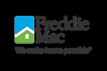 Logo Freddie_Mac.png