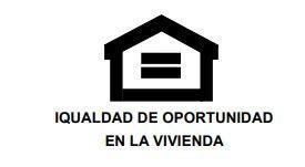eequal housing logo spanish.JPG