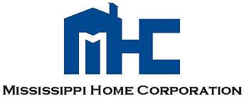MHC Logo (2).jpg
