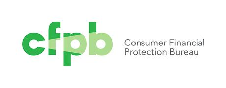 CFPB-logo.png