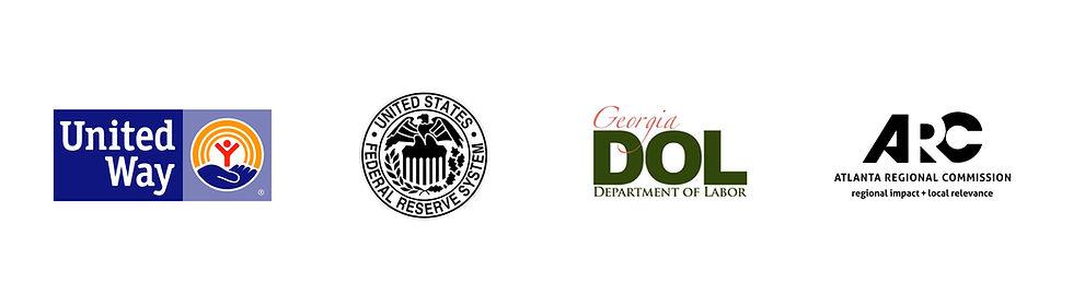 logo bar d.jpg
