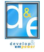 D&Elogo - Copy.jpg