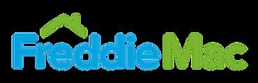 freddie-mac-logo-8bf4f20f3f07c4e20db4f58