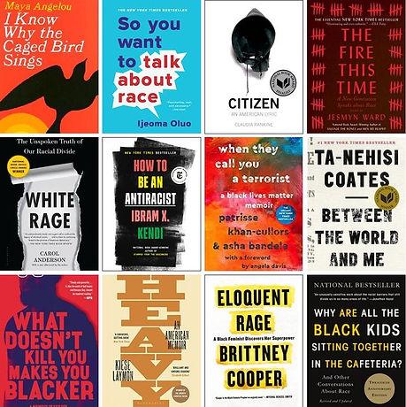 anti-racist-books-1591207471.jpg