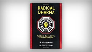 radical-dharma.png