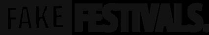 fakefestival