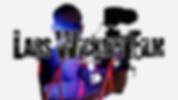 Lars Wickett Films Logo.png
