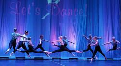 Julie Storeys Lets Dance Class Weymouth Dorset 2_edited