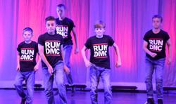 Julie Storeys Lets Dance Class Weymouth Dorset 4_edited