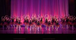 Julie Storeys Lets Dance Class Weymouth Dorset 14_edited