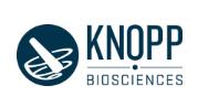 Knopp logo for website.png