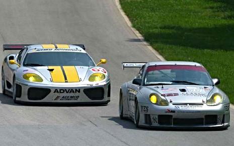 street_racing_cars_edited.jpg