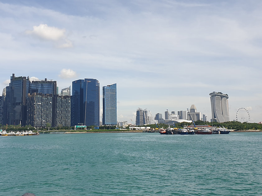Marina Bay Skyline.jpg