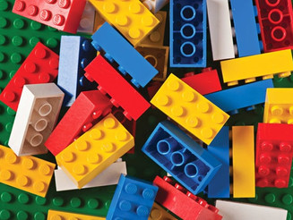 Prefinished prefabricated volumetric construction – what we can learn from toys and games
