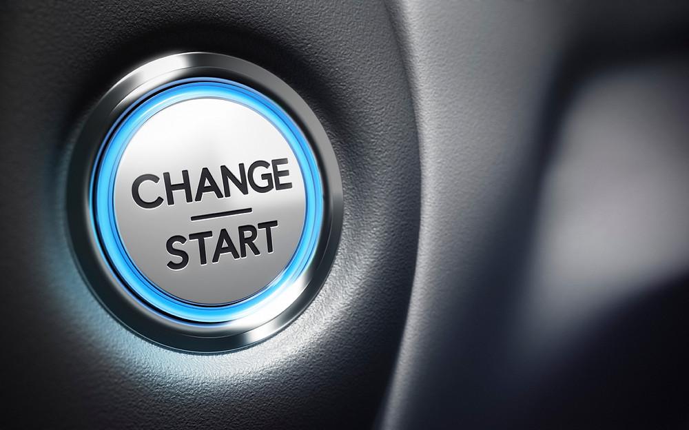 Change Decision Making Concept.jpg