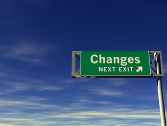 Making a positive change with the hypothesis-driven process - a case study