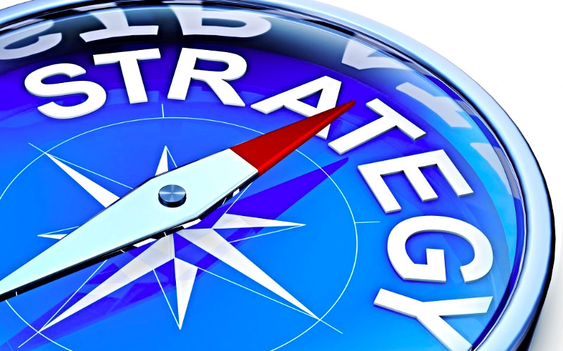 strategy-compass_edited.jpg