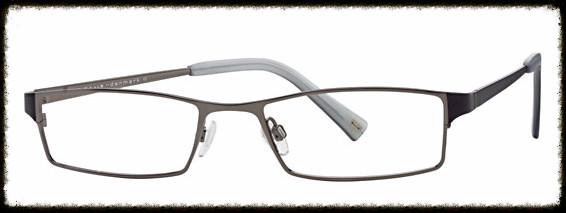 reading-glasses_edited.jpg