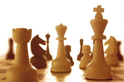 Image from casualchess.org
